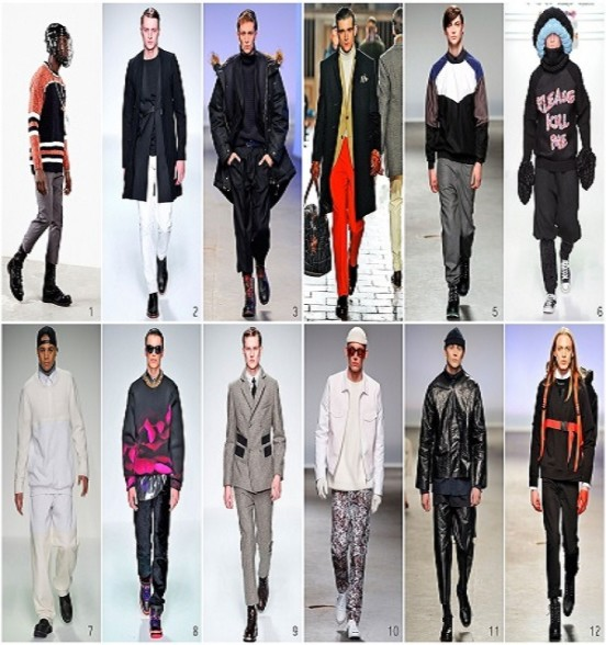 top-12-menswear-london-fashion-week-fw-20131