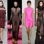London Fashion Week - Last Call, Last Day