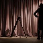 Burberry Womenswear February 2016 Show - Pre Show