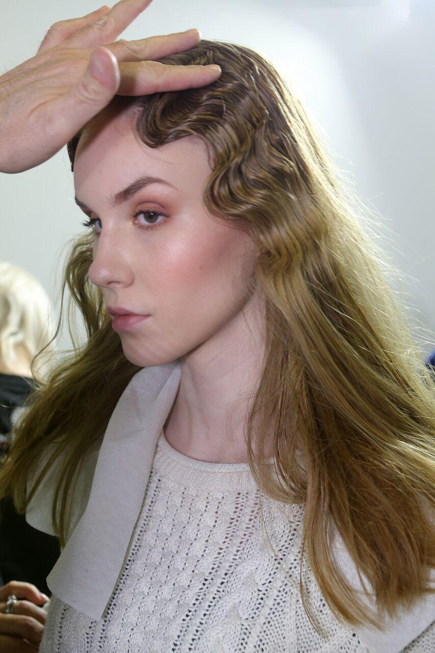 L'Oréal Professionnel_ Milano Fashion week FW 18 19_ Aigner (6)_preview