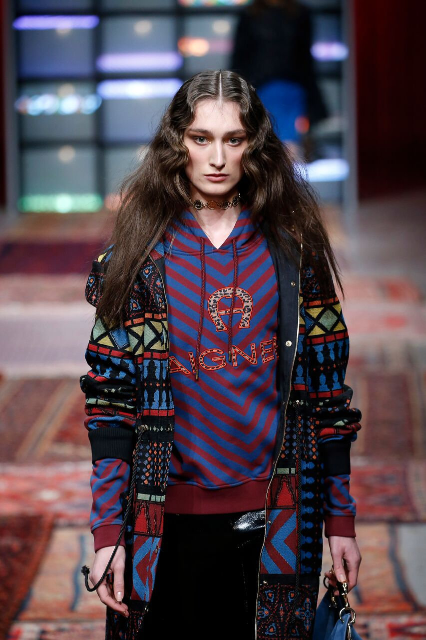 L'Oréal Professionnel_ Milano Fashion week FW 18 19_ Aigner (7)_preview