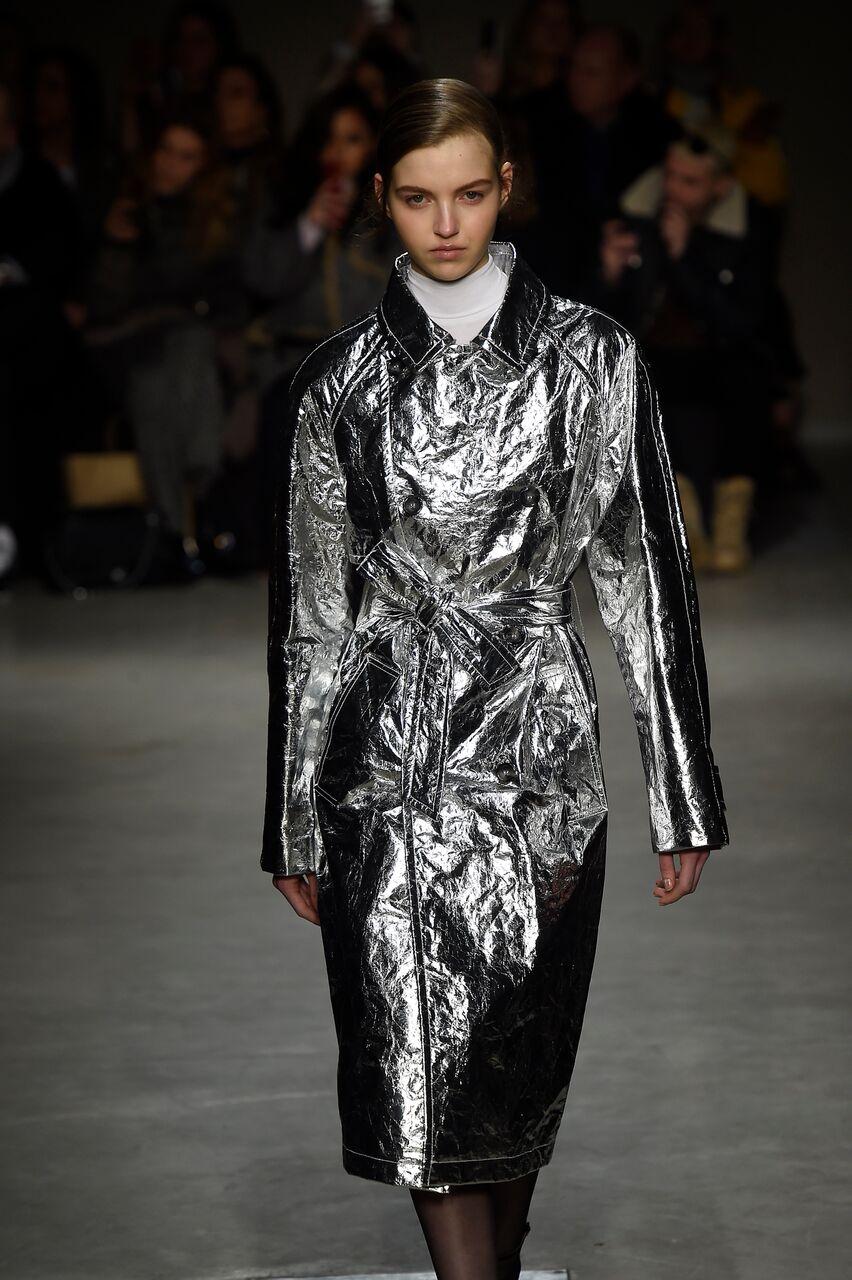 L'Oréal Professionnel_ Milano Fashion week FW 18 19_ Brognano (10)_preview