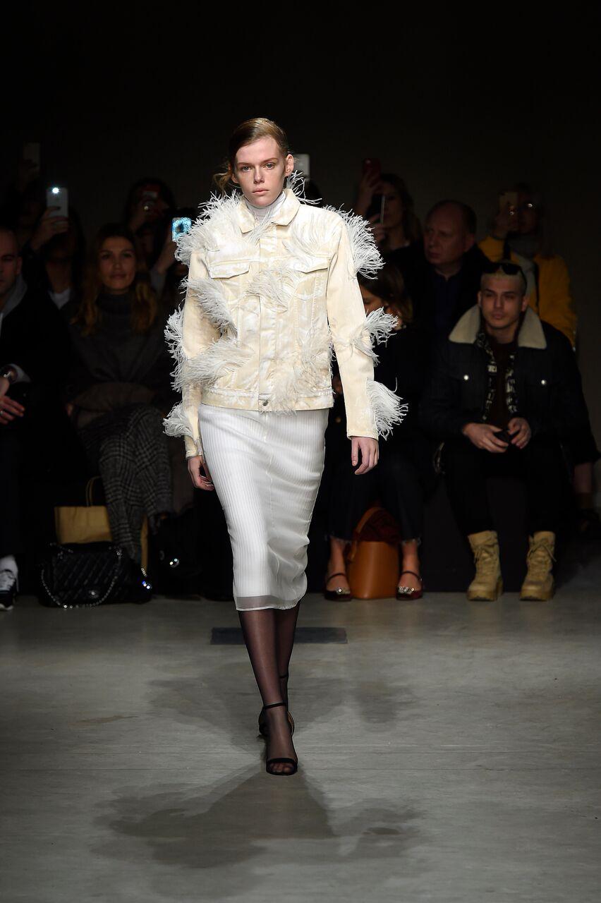 L'Oréal Professionnel_ Milano Fashion week FW 18 19_ Brognano (7)_preview