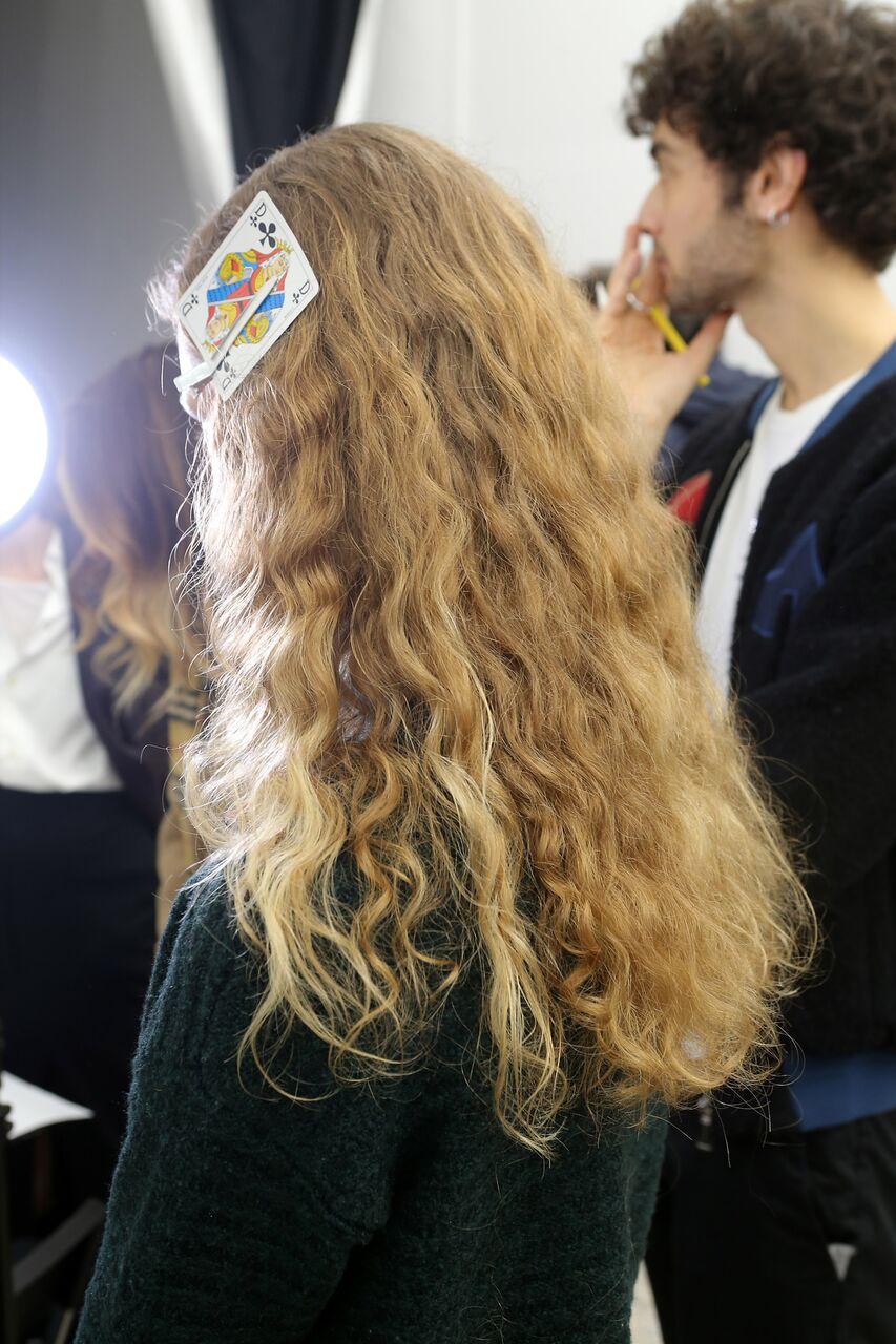 L'Oréal Professionnel_ Milano Fashion week FW 18 19_ Erika Cavallini  (1)_preview