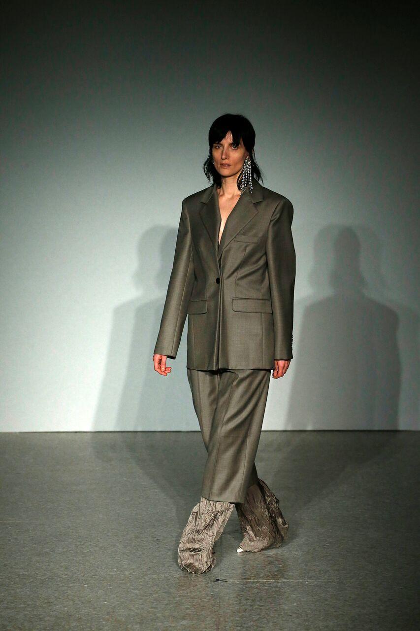 L'Oréal Professionnel_ Milano Fashion week FW 18 19_ Erika Cavallini  (5)_preview