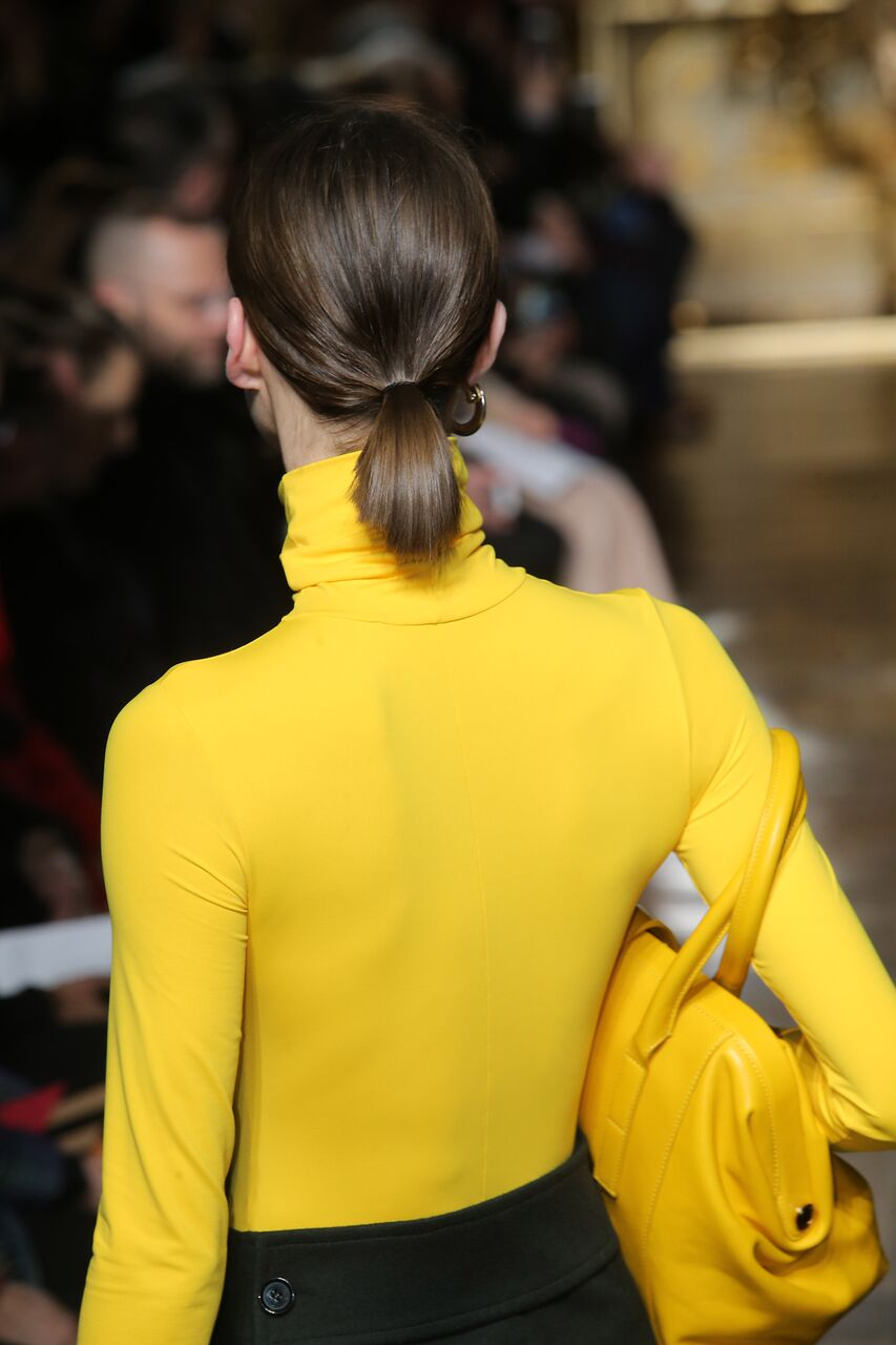 L'Oréal Professionnel_ Milano Fashion week FW 18 19_ Mila Schon (11)_preview