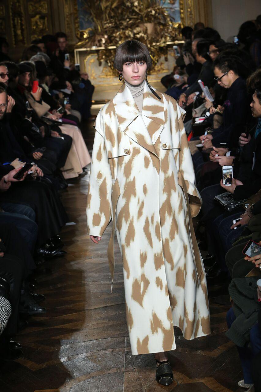 L'Oréal Professionnel_ Milano Fashion week FW 18 19_ Mila Schon (12)_preview