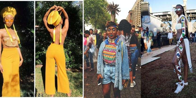 Afropunk-Joburg-2017-les-meilleurs-looks-apercus-sur-Instagram_article_north (1)