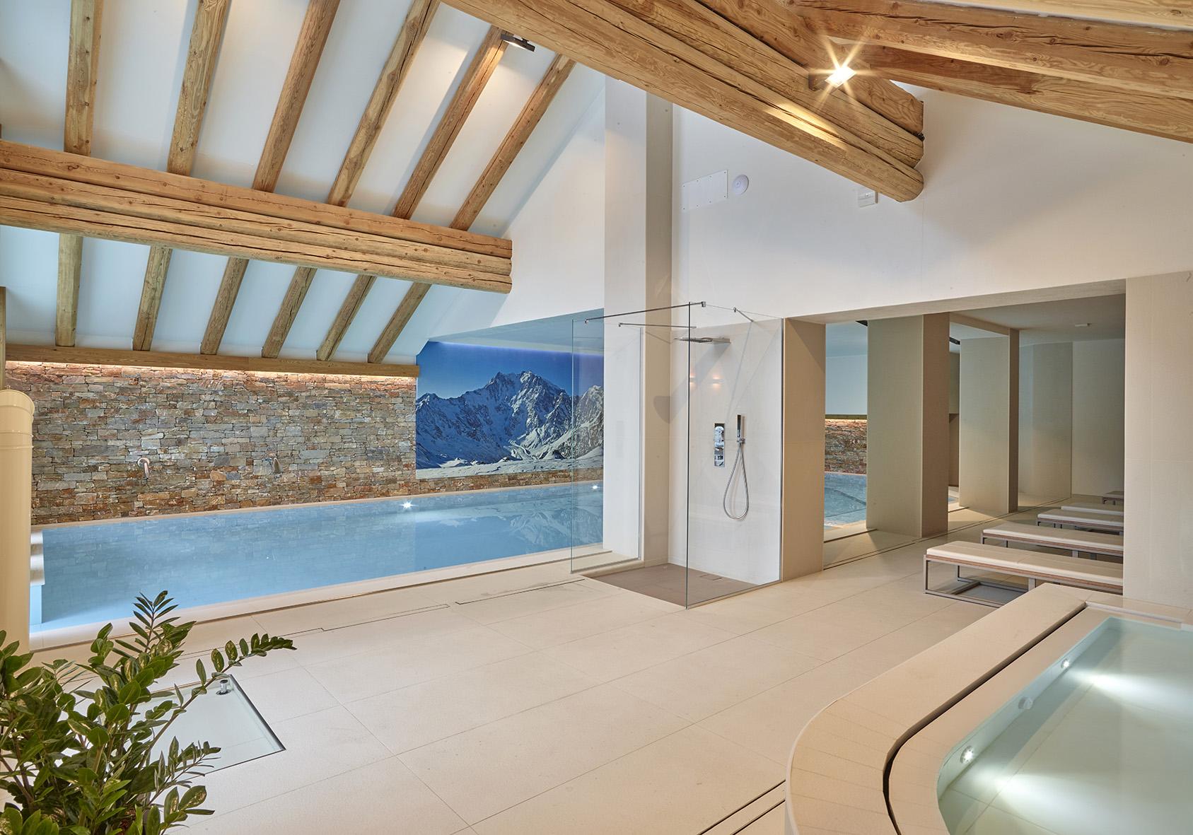 Alagna Experience Resort_Spa Acqua Bianca