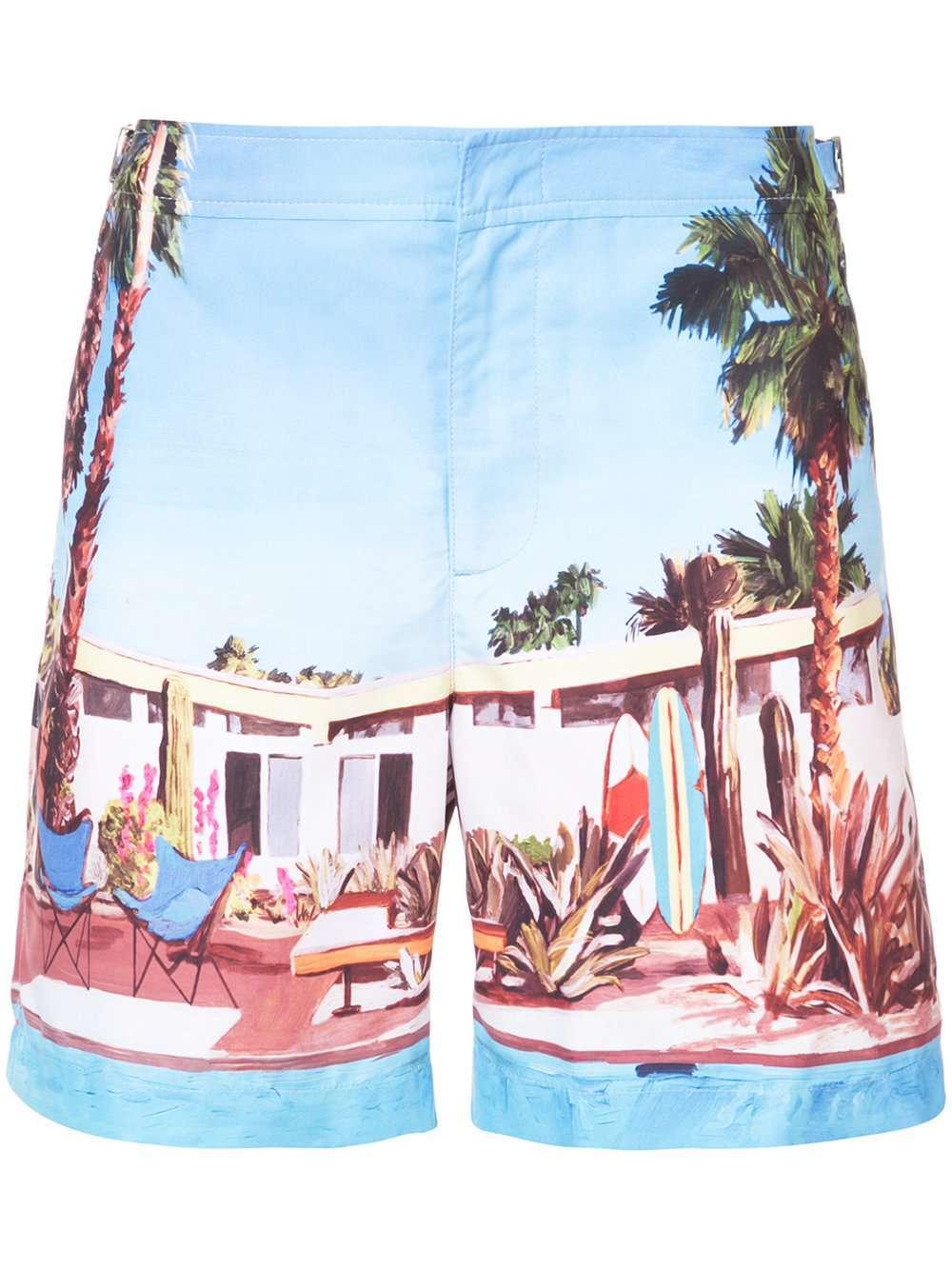 costume-uomo-a-pantaloncino-orlebar-brown