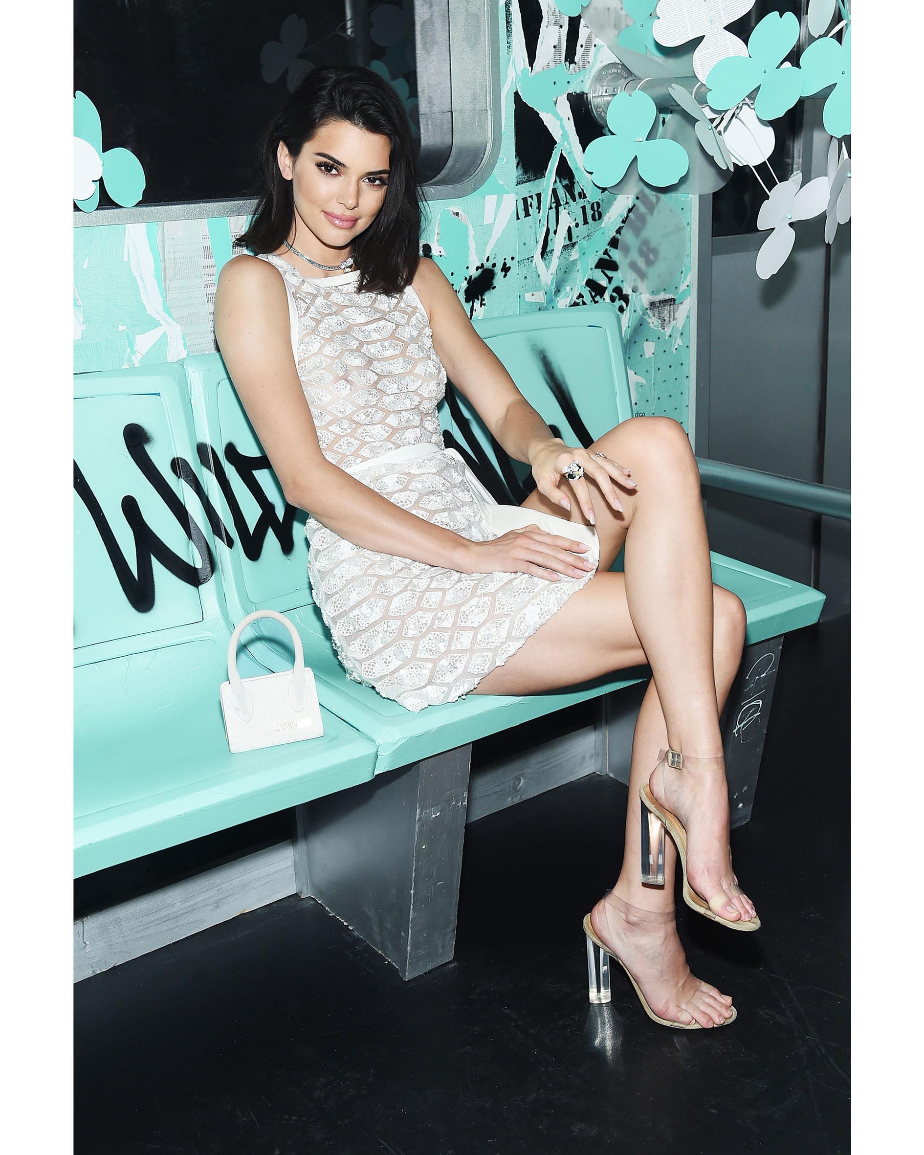 3 Kendall-Jenner-atten_5171_1
