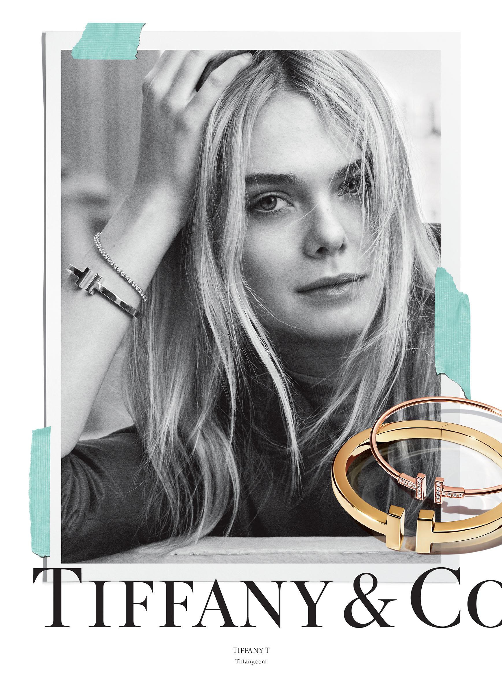 7 Tiffany Believe in Dreams_TIFFANY T_1