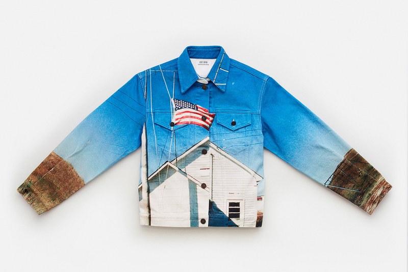 Calvin Klein Jeans Est. 1978 3