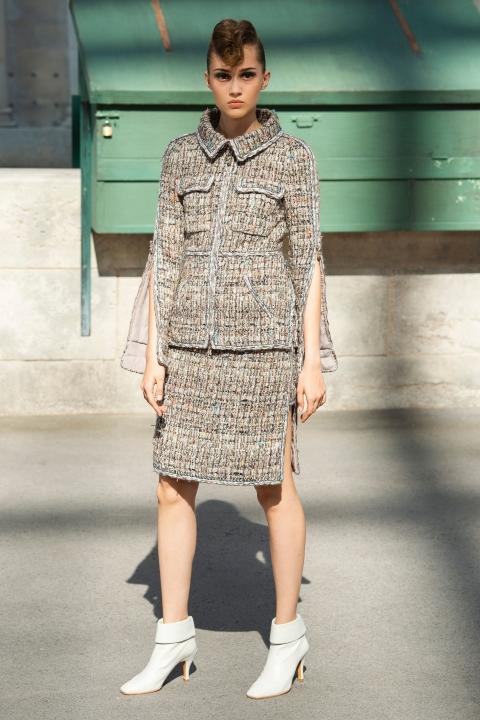 Chanel Haute Couture 2018 10