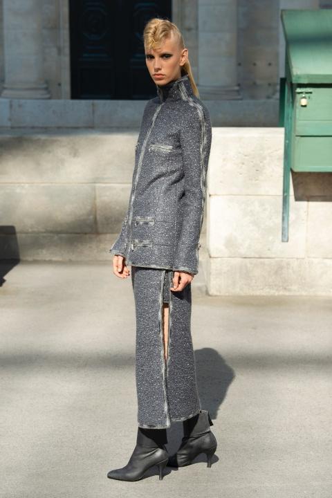 Chanel Haute Couture 2018 6