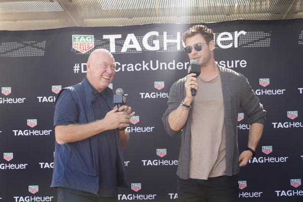 TAGHeuer_Chris Hemsworth_CDF_2018 (21)