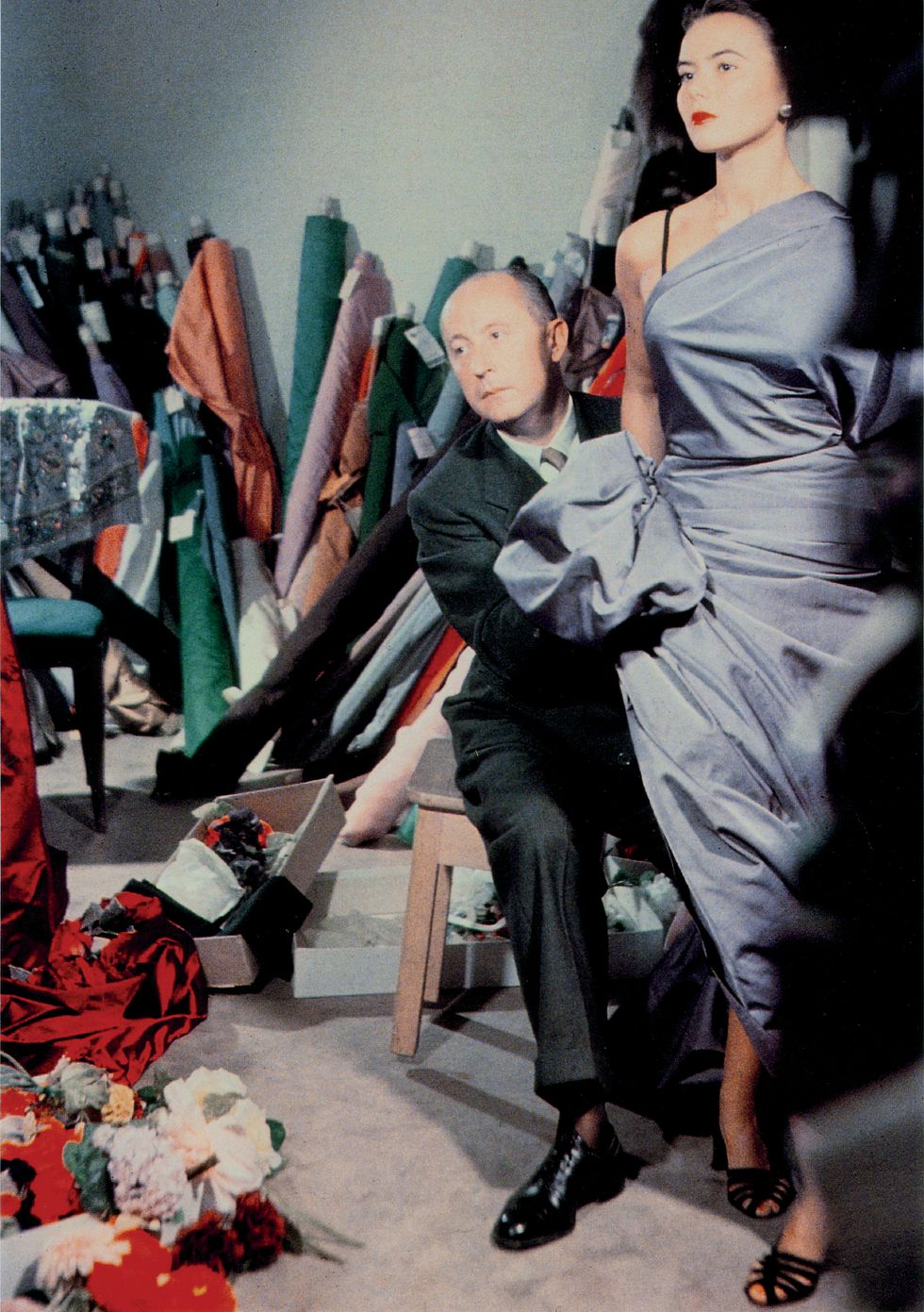 dior-v-a-christian-dior-with-model-sylvie-circa-1948-courtesy-of-christian-dior-preview-1530545372