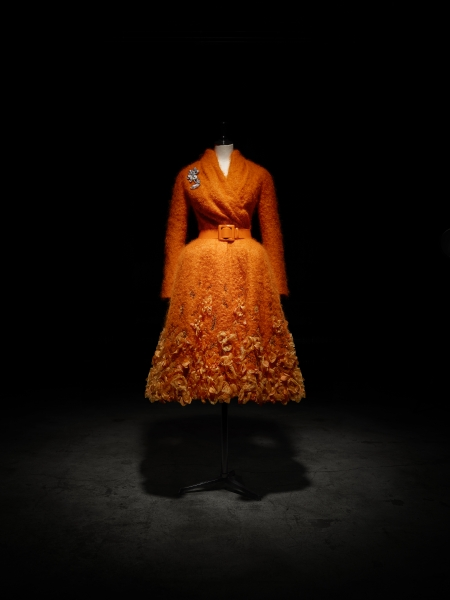 DIOR_DENVER_EXHIBITION_INSIDE_THE_HOUSE_OF_DIOR_ATELIER_2