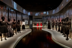 Dior-From Paris to the World