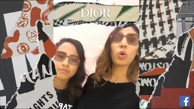 DiorColorQuake_Facebook Augmented Reality_5