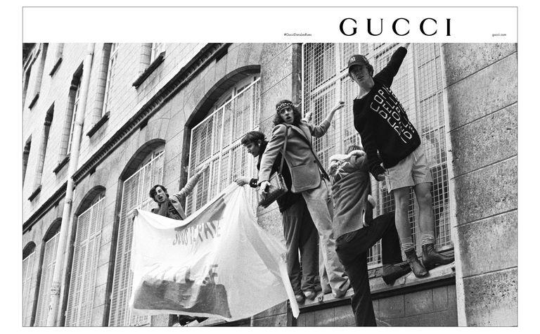 gallery-1518452002-gucci-campagne-pre-falle-2018
