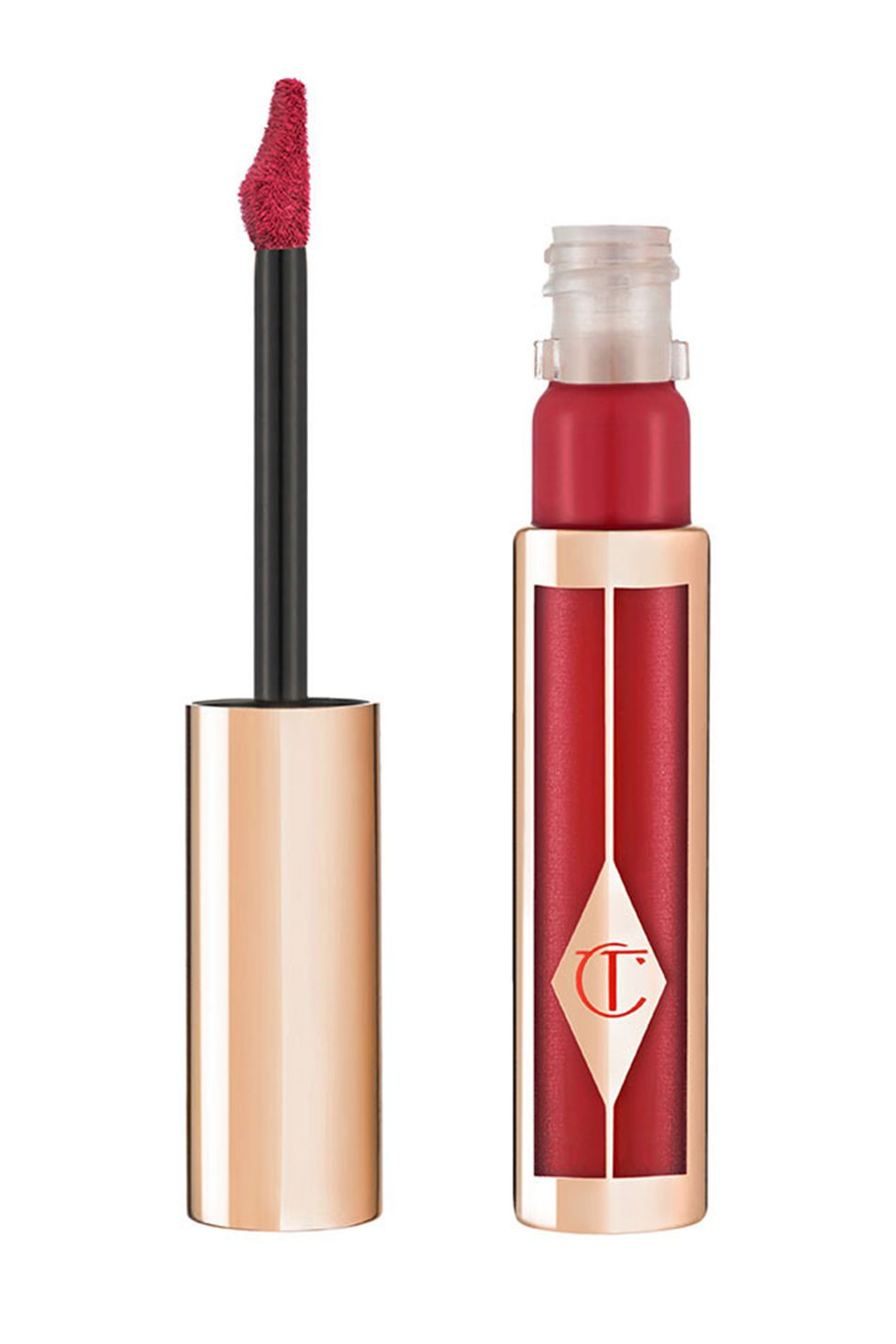 Charlotte Tilbury Hollywood Lips in Screen Siren,