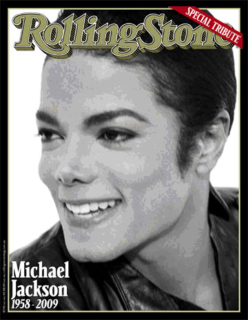 0001157_rolling-stone-michael-jackson-tribute-issue