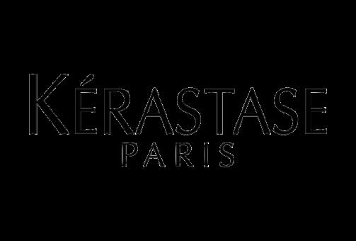 kerastase-logo-503x340