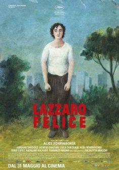 lazzaro 1