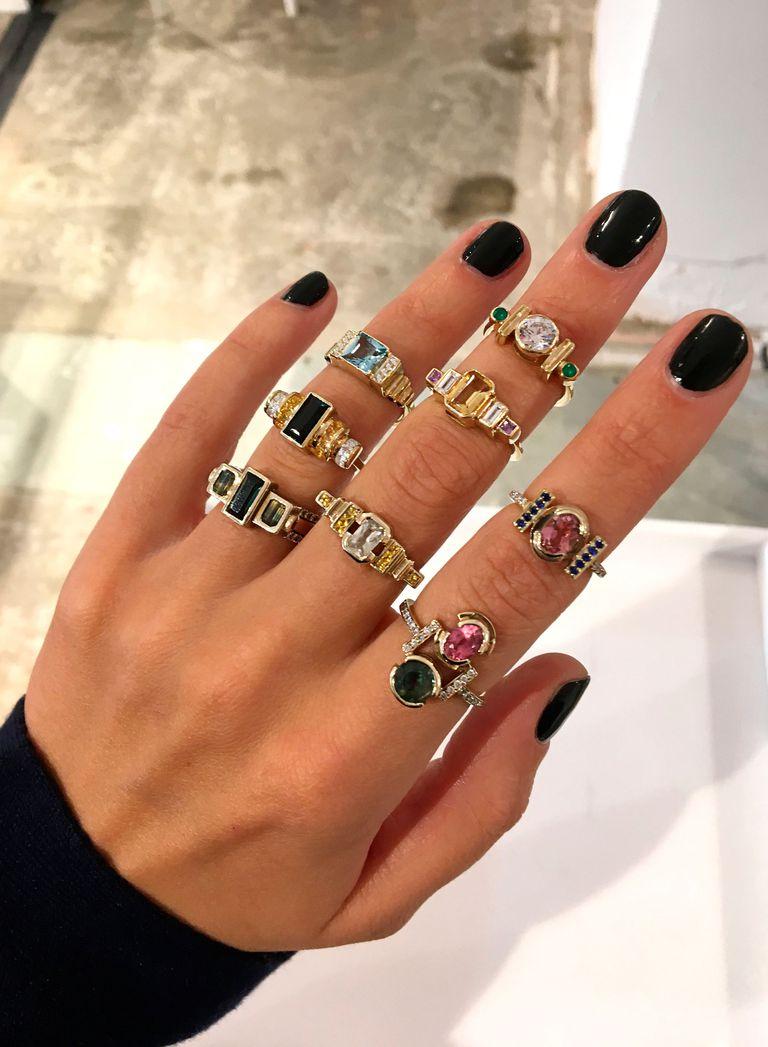 lily-kamper-rings-1531907157