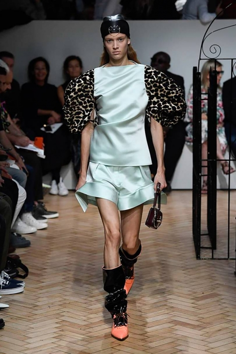 JW Anderson Spring Summer 2019 3