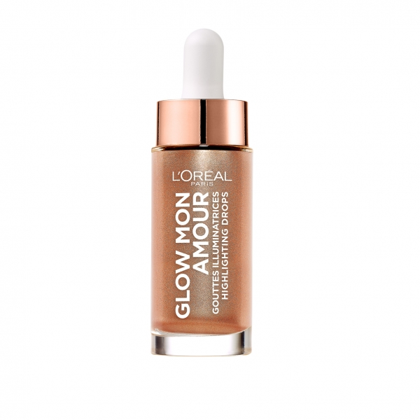GLOW MON AMOUR_nuance Coral Glow
