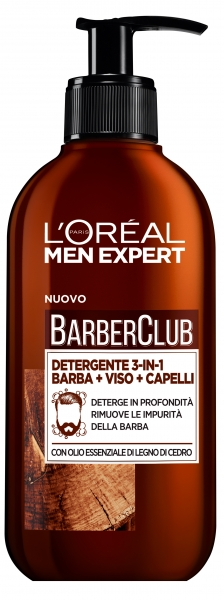 MEN_EXPERT_Barber_Club_DETERGENTE