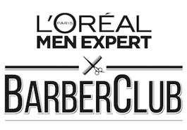 MEN-EXPERT_Barber_Club