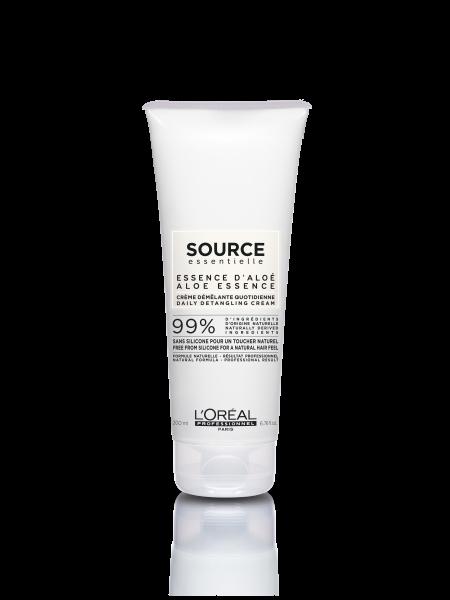 L'Oréal Professionnel Source Essentielle Daily Conditioner