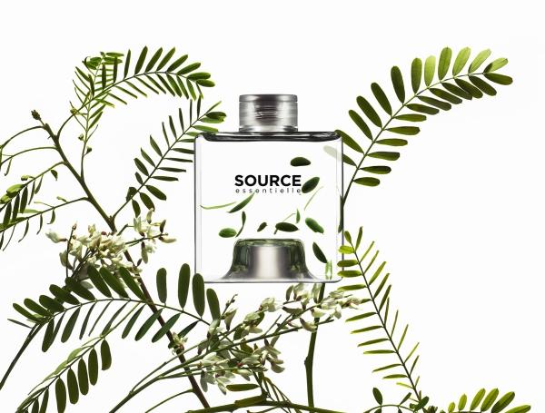 L'Oréal Professionnel Source Essentielle  Acacia