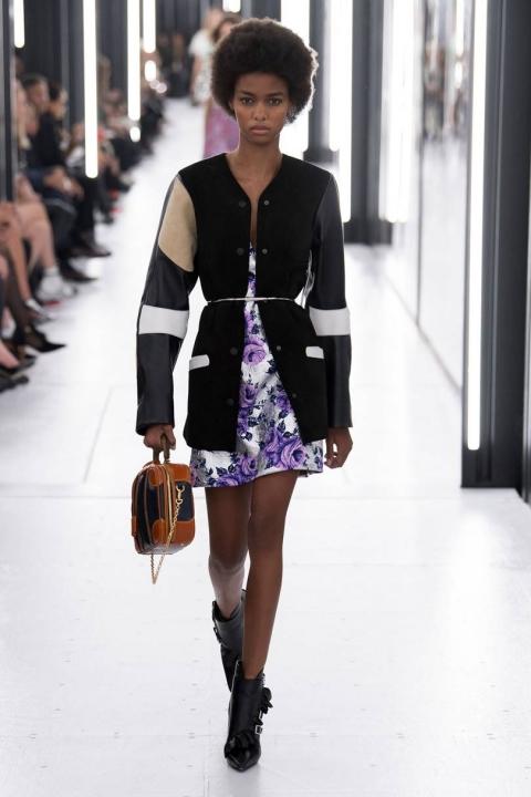 Louis Vuitton Spring Summer 2019 18