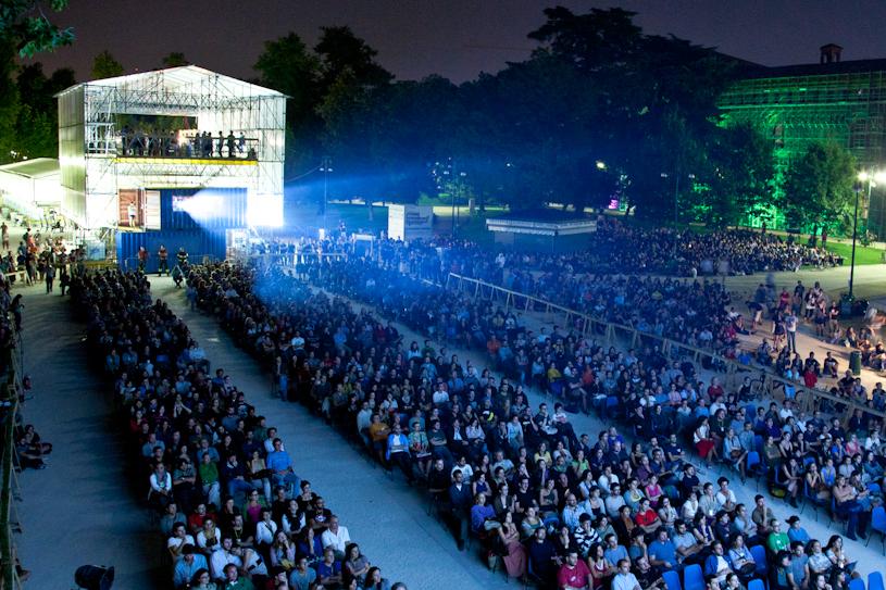 Milano-Film-Festival-a-Parco-Sempione-2012-Cover
