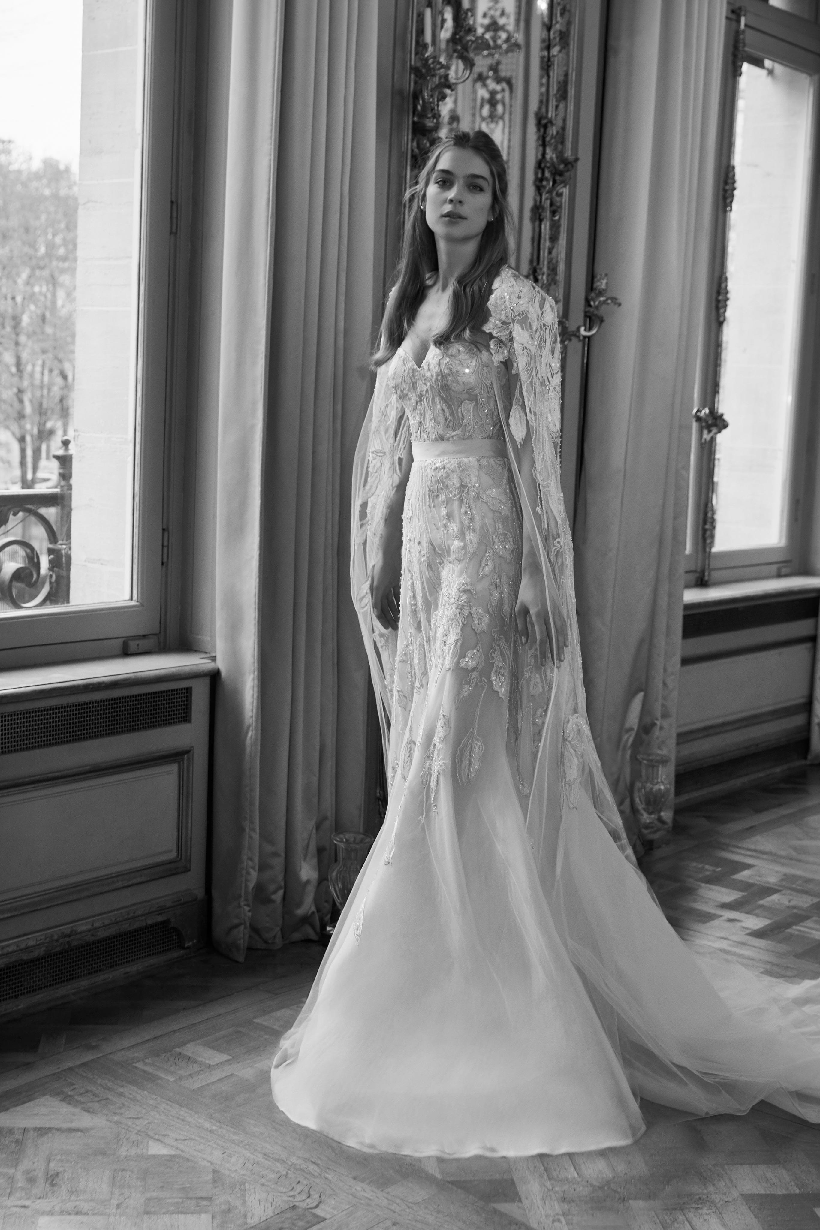 012-Elie-Saab-Vogue-spring-Bridal-2019-pr