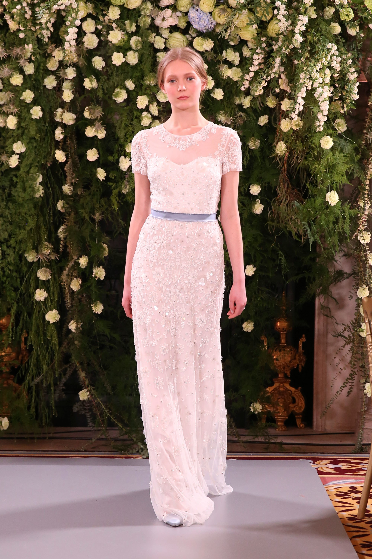 05-jenny-packham-2019-bridal