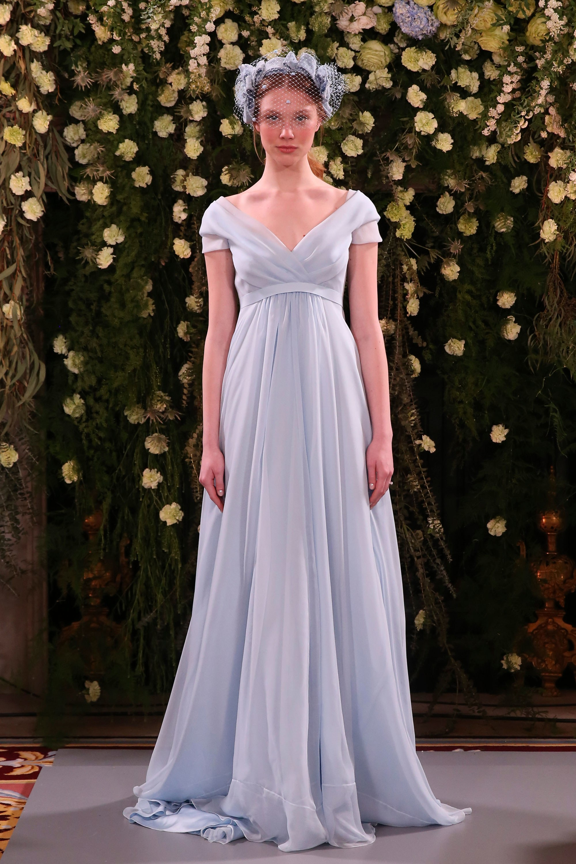 17-jenny-packham-2019-bridal