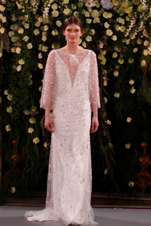 19-jenny-packham-2019-bridal