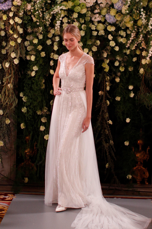 23-jenny-packham-2019-bridal