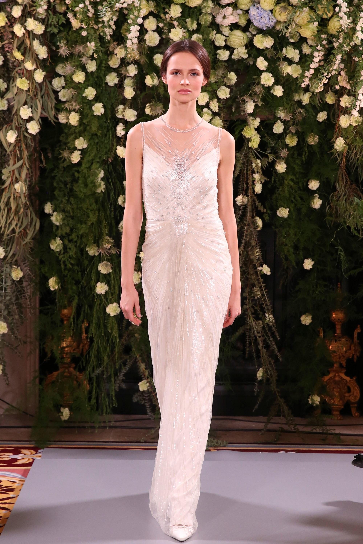 26-jenny-packham-2019-bridal