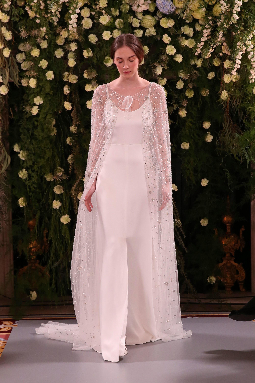 28-jenny-packham-2019-bridal