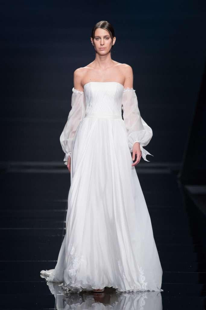 abito-con-maniche-filippa-lagerback-for-enzo-miccio-bridal-collection-1