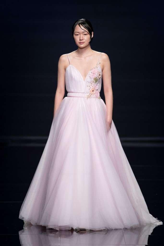 abito-da-sposa-rosa-blumarine-by-bellantuono