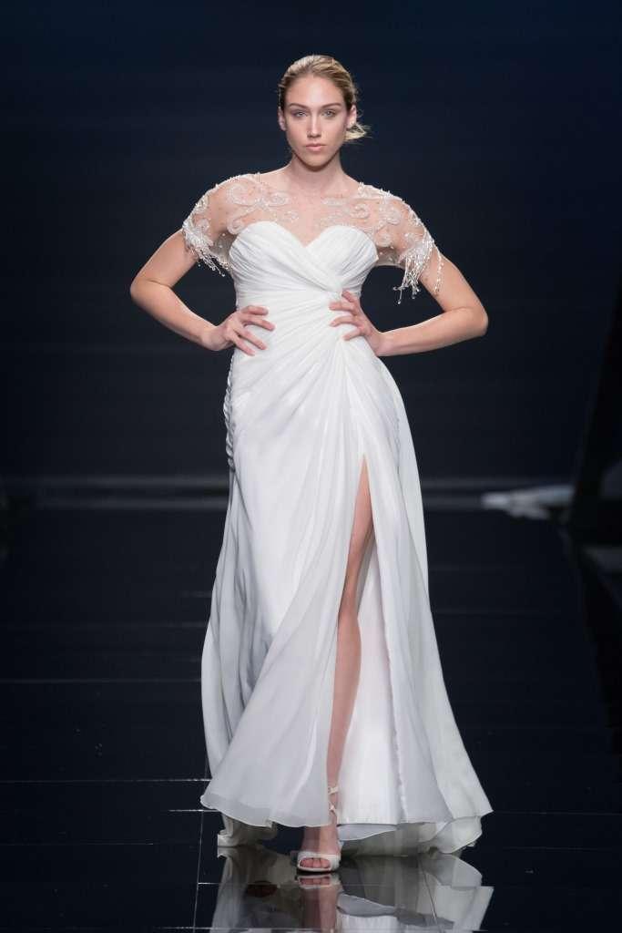 abito-drappeggiato-filippa-lagerback-for-enzo-miccio-bridal-collection