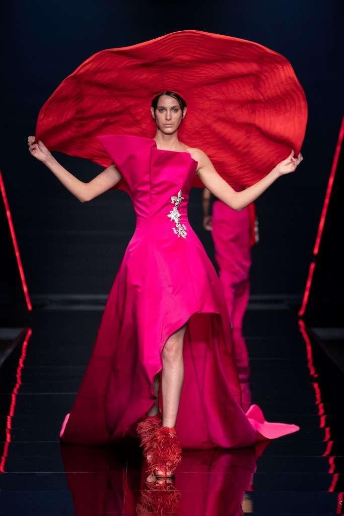 abito-e-accessori-stefano-de-lellis-for-musani-couture