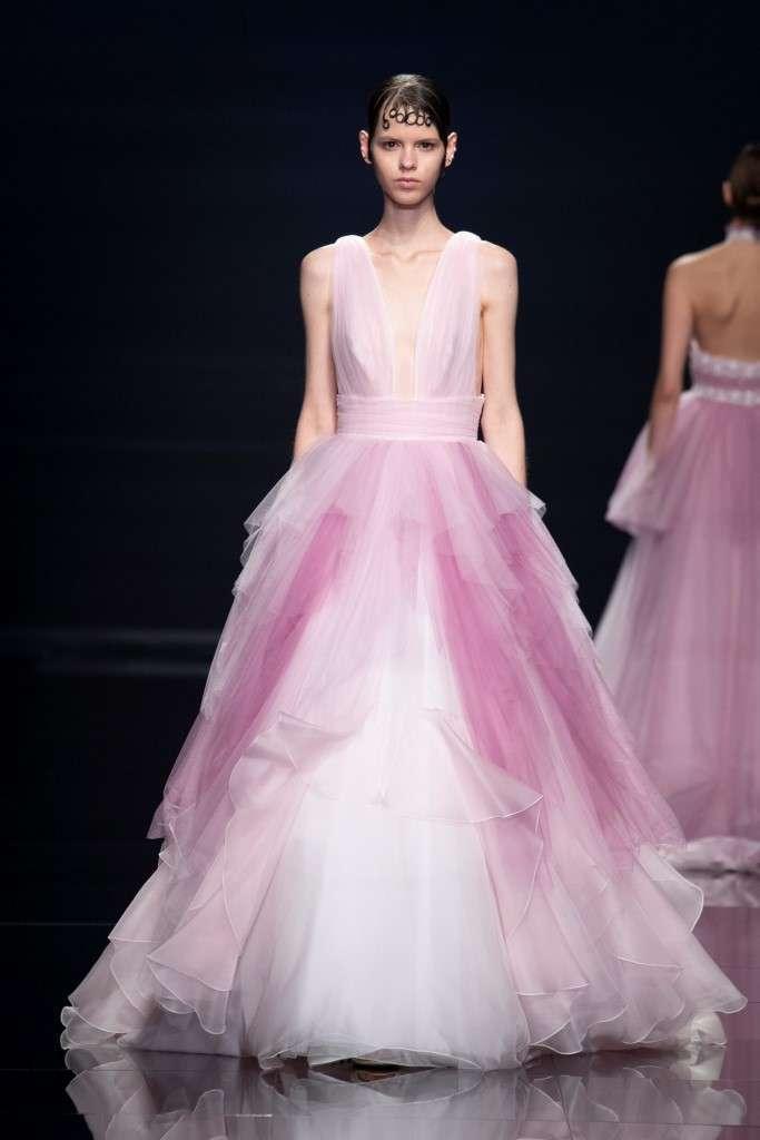 blumarine-by-bellantuono-abito-rosa-sfumato